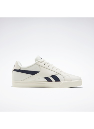 Reebok  Royal Complete 3.0 Low Ayakkabı Beyaz